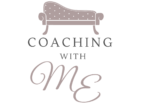 www.coachingwithme.hu