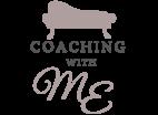 www.coachingwithme.hu